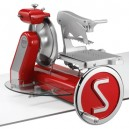 SIRMAN HEAVY DUTY SLICER MODEL ANNIVERSARIO 300