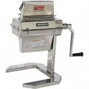 New Uniworld Meat Tenderizer Hand Crank MTA-74