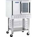 NEW Royal Convection Oven Natural Gas Model RCOS-1