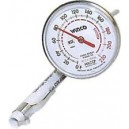 NEW Winco Winware Pocket Test Thermometer