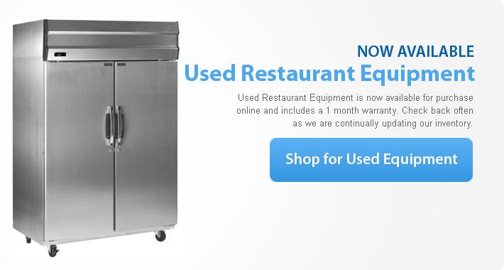 Budget Equipment, Inc